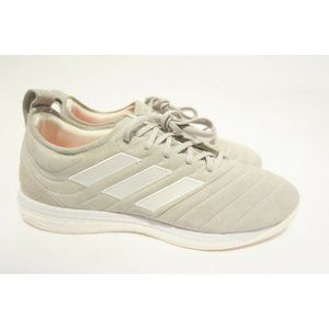 1812 adidas COPA 19+ Men's Trainers Football Shoes